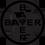 Bayer_AG 45px