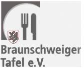 Braunschweiger Tafel_logo