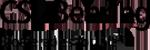 CSL_Behring_logo 50px