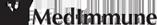 MedImmune_logo 25px