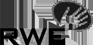 Rwe-dea-logo 45px