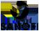 Sanofi 45px
