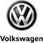 VW 87x78px