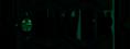 Vorwerk_Logo 45px