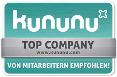 top_company_72dpi_w400