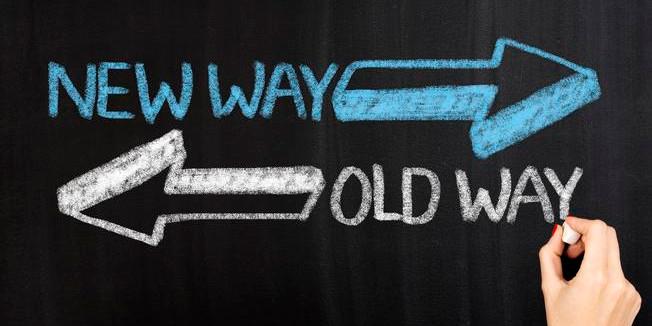AWS Sumerian als Quality Training – Digitales Lernen im Unternehmen