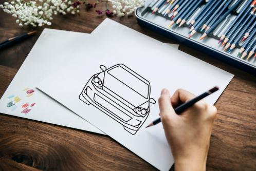 Volkswagen AG: Erstellung von E-Learnings zur weltweiten Verteilung im Konzern und an Zulieferer