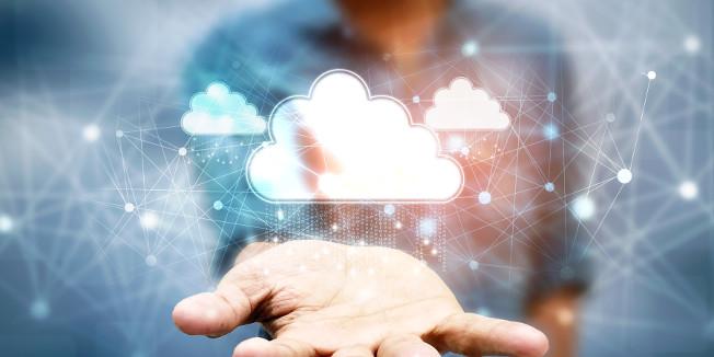 Blog: Traditionell oder cloud-nativ? Warum nicht etwas dazwischen?
