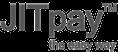 JITpay GmbH