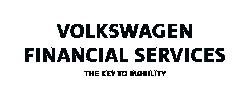 Volkswagen Financial Services Aktiengesellschaft