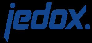 jedox-logo