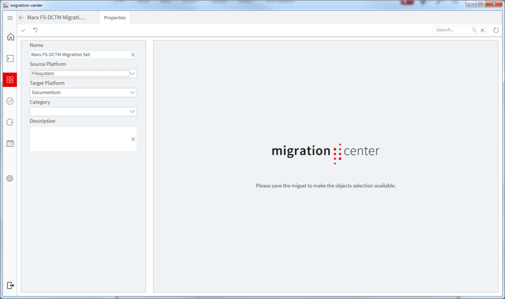 Blogpost | Insights mc 4.0 Organize | 02