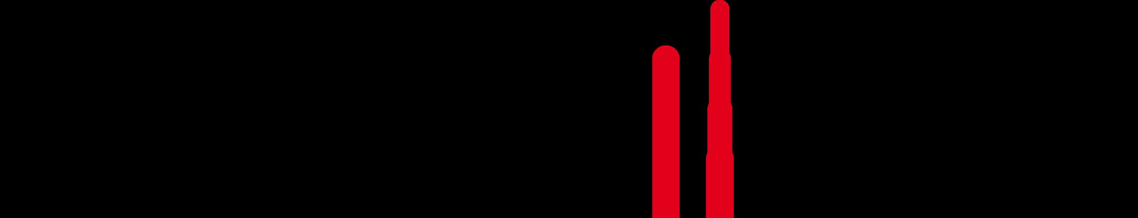 mc_logo_print_4c-2016
