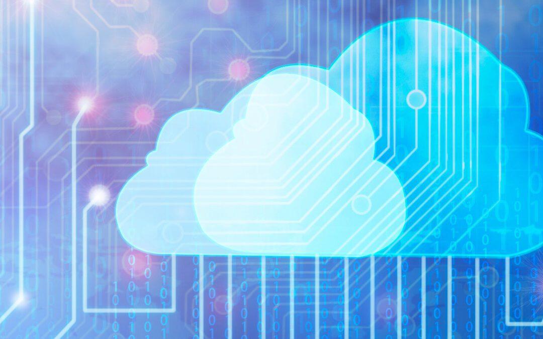 Customer Experience Management – Digitales Ökosystem Aufbau einer kundenzentrierten Cloud-Architektur