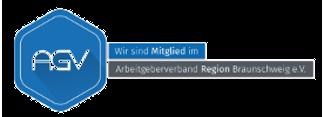 AGV Region Braunschweig