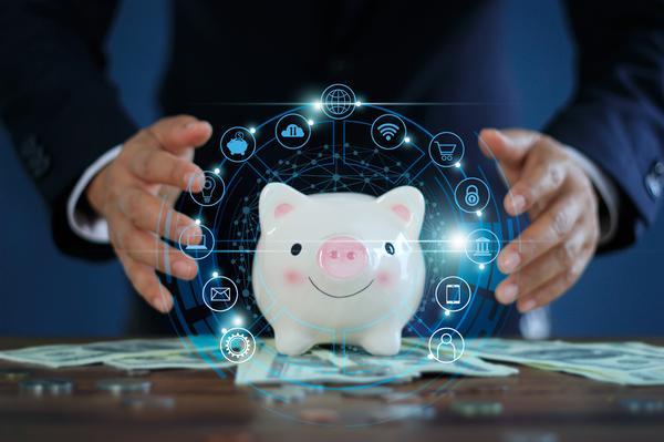 AWS Kostenmanagement