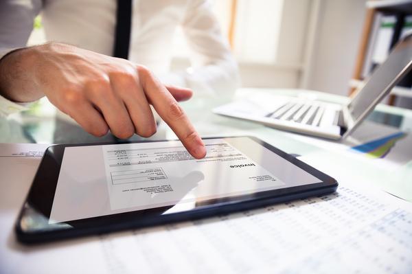 AWS Kostenmanagement - Überblick behalten
