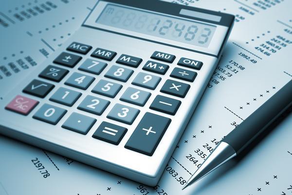 AWS Kostenmanagement - Die Methode
