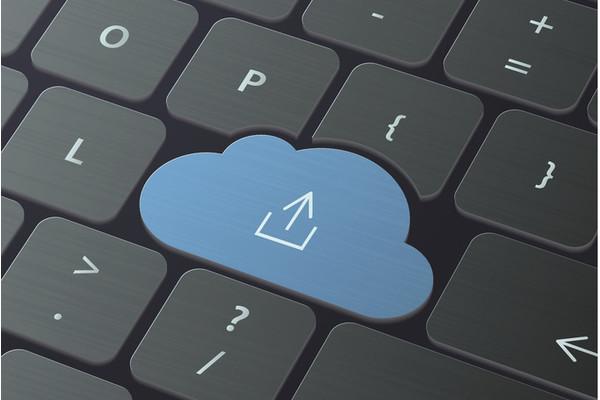 Migrationen in die Cloud
