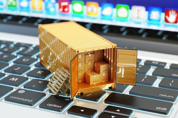 VMware Tanzu und Kubernetes