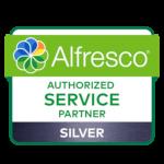 Alfresco Partner