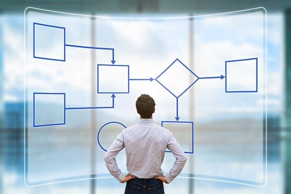 Organisationsentwicklung und Befaehigung_Prozessmanagement