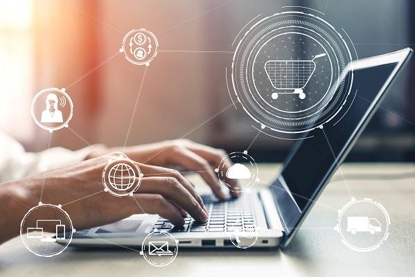 Projektmanagement Produktentwicklung Digitale Beruehrungspunkte