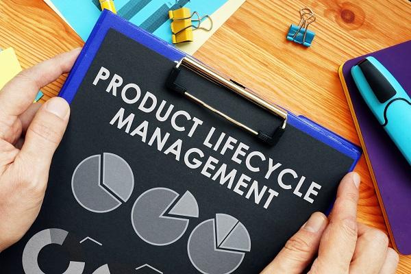 Projektmanagement und Produktentwicklung_PLM