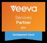 Veeva Services Partner