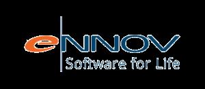 Ennov Partner